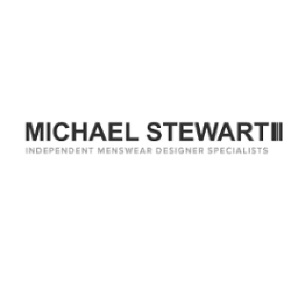 michaelstewart-uk-coupon-codes