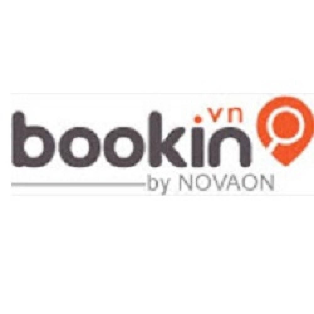 Bookin
