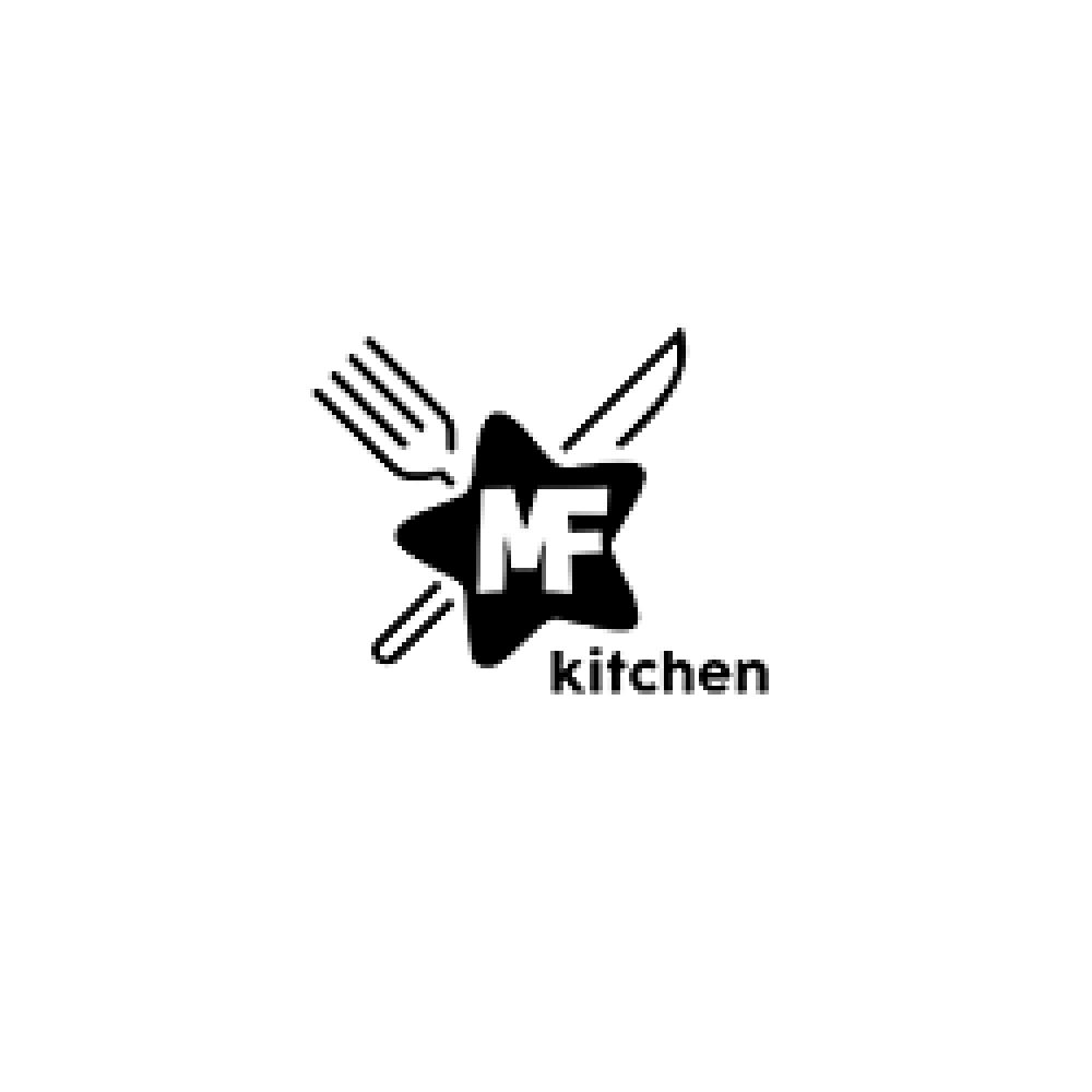 MF Kitchen