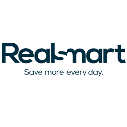 realsmart-coupon-codes