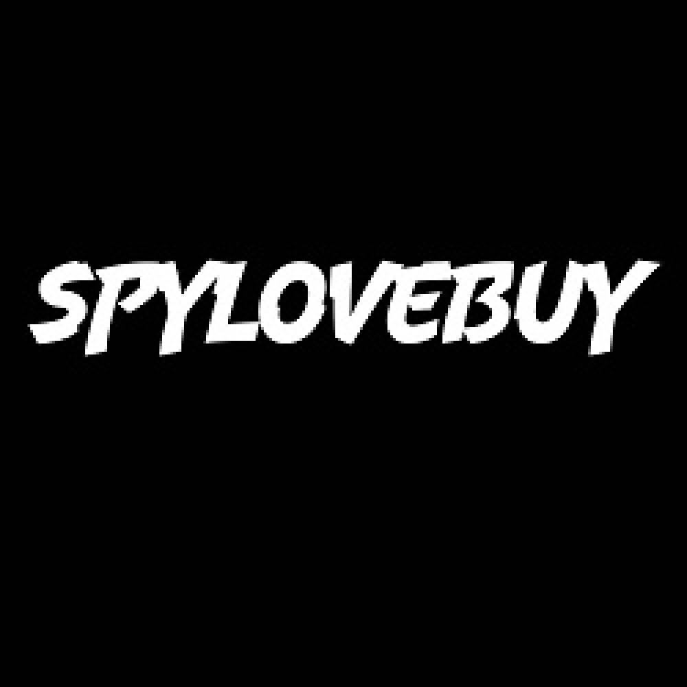 SpyLoveBuy