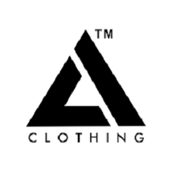 adolescent-clothing-coupon-codes