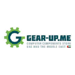 gearupme-coupon-codes