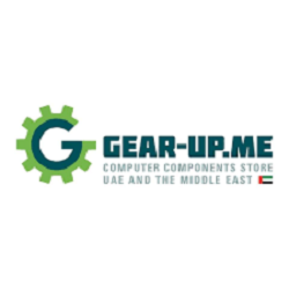 GEAR UP ME