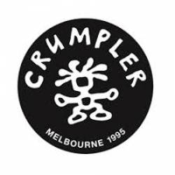 crumpler-coupon-codes