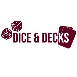 dice-&-decks-coupon-codes