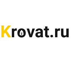 krovat-coupon-codes