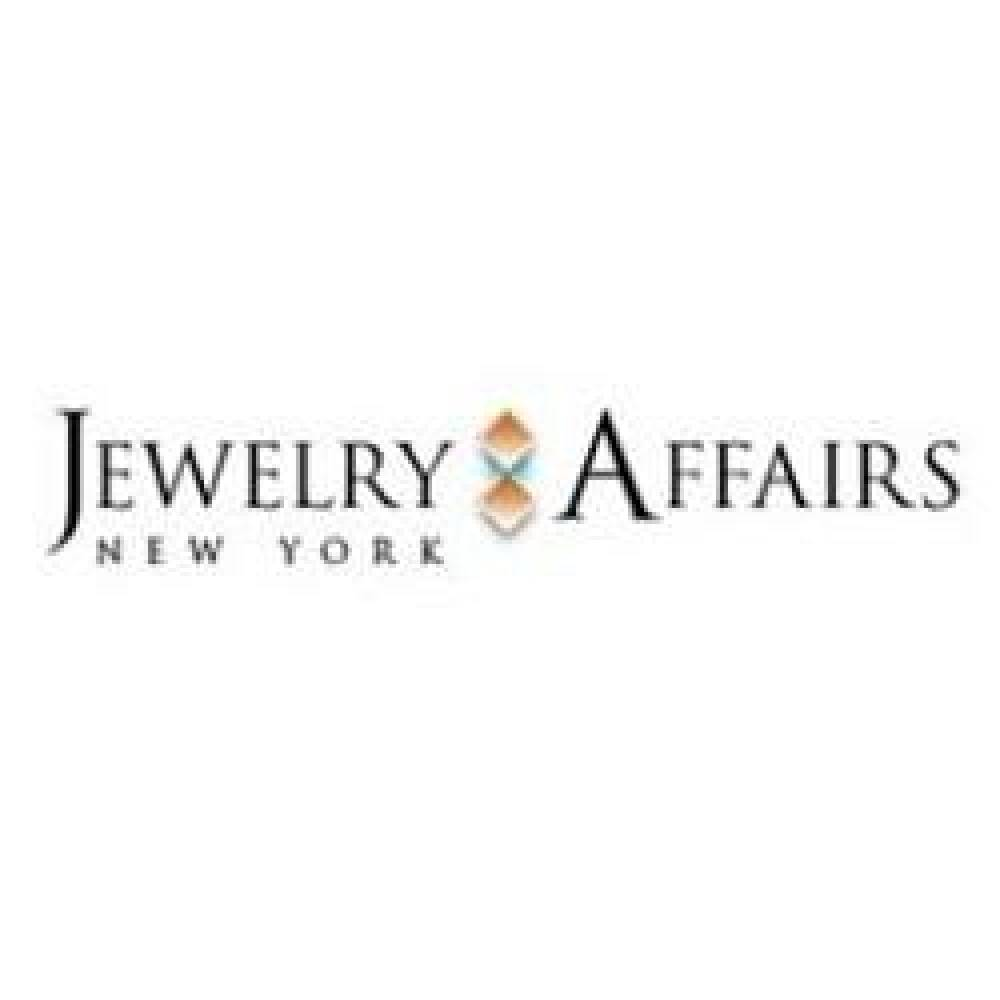 jewelry-affairs-coupon-codes