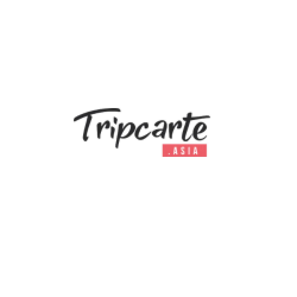Tripcarte