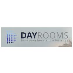 dayrooms-coupon-codes