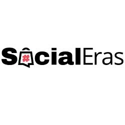 socialeras-coupon-codes