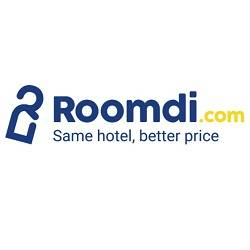 roomdi-coupon-codes