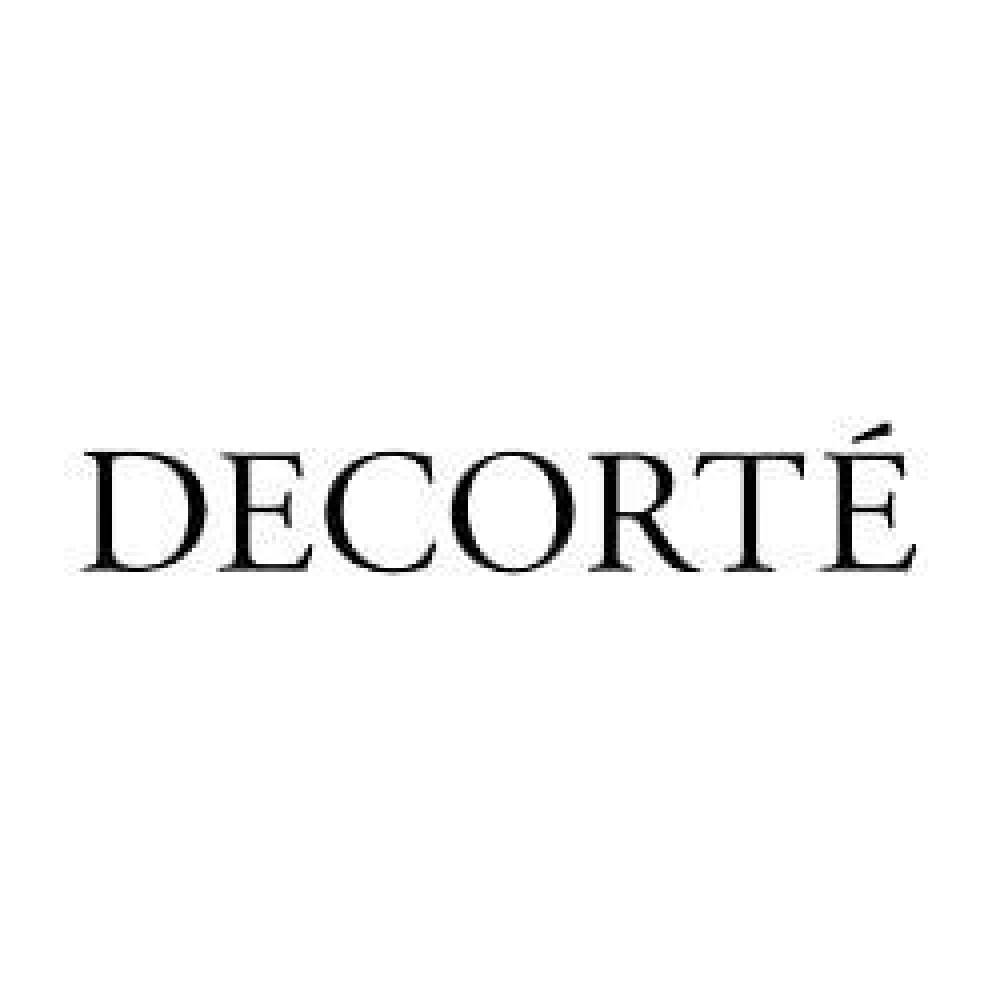 decorte-cosmetics-coupon-codes