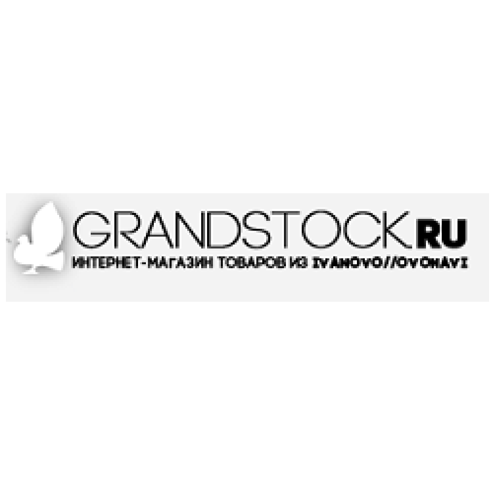 grandstock-coupon-codes