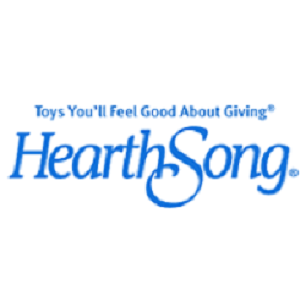 hearthsong-coupon-codes