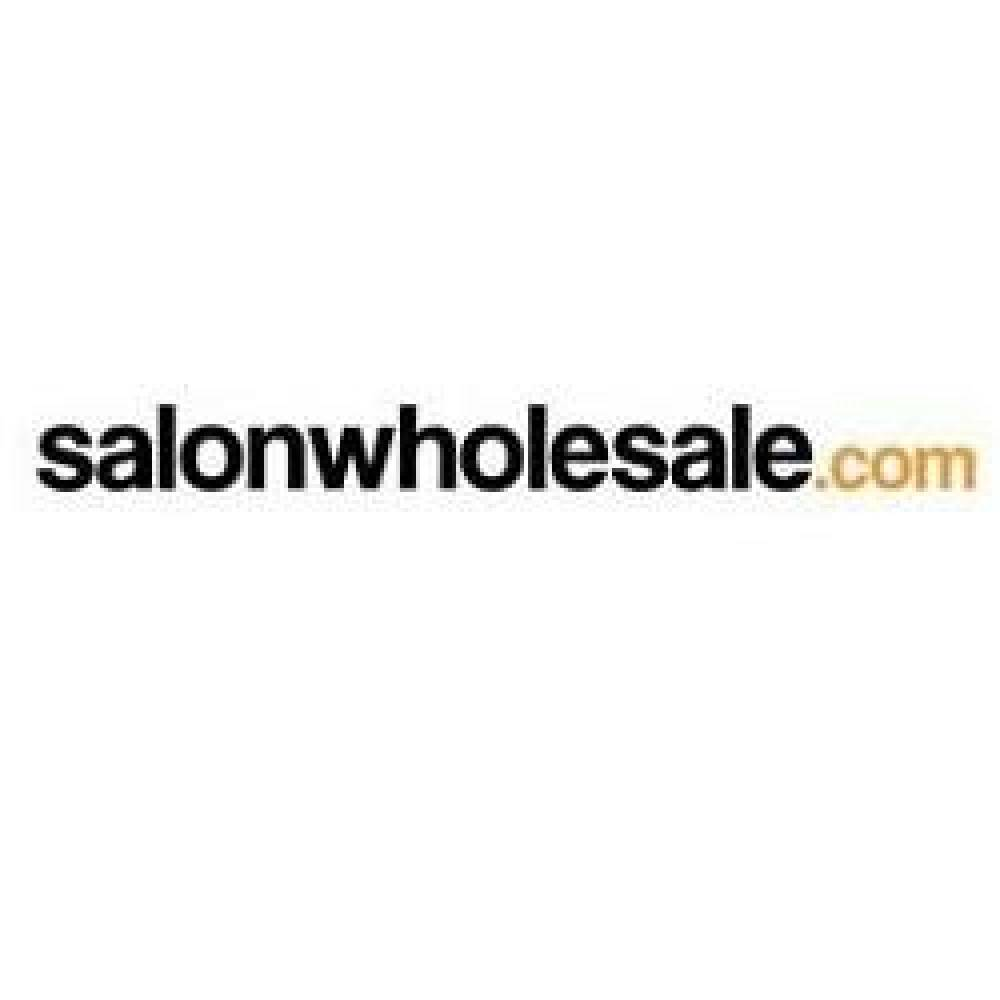 Salon Wholesale