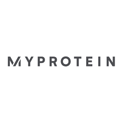 myproteincoupon-codes