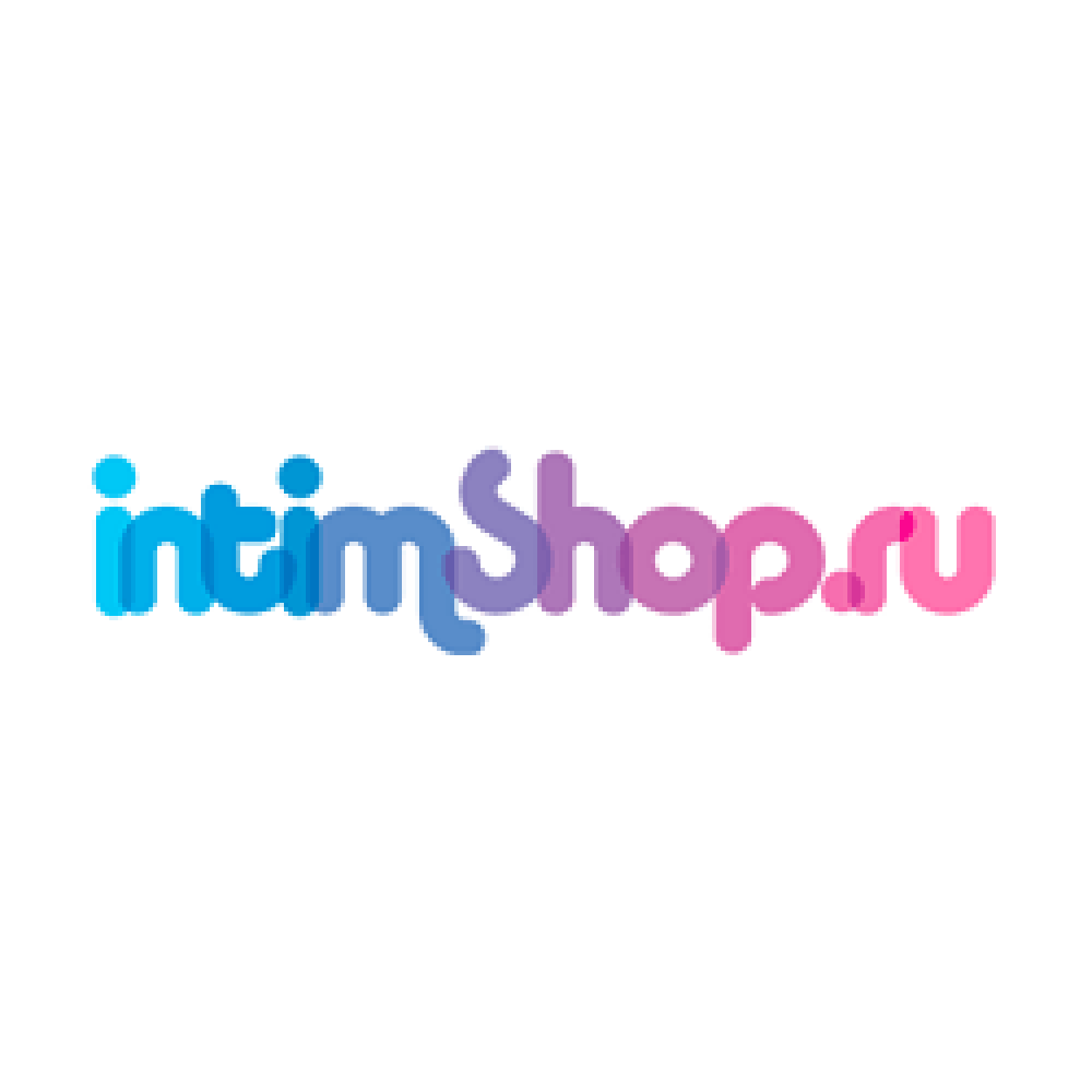 intimshop-coupon-codes