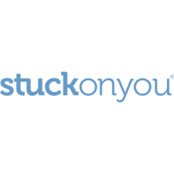 stuckonyou-coupon-codes