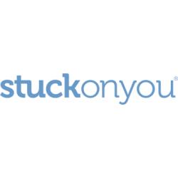 stuckonyou-coupon-codes