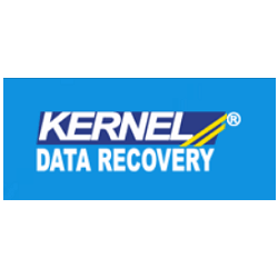 kernel-coupon-codes