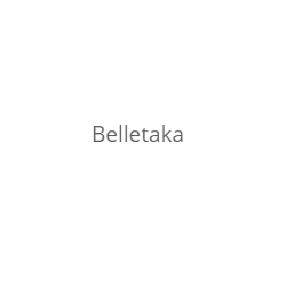 Belletaka