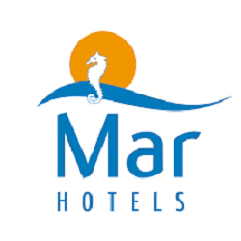 Mar Hotels