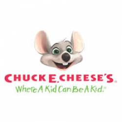 chuckecheese-coupon-codes