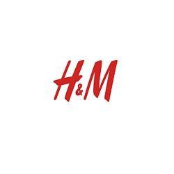 h&m.com-ae-sa-kw-coupon-codes