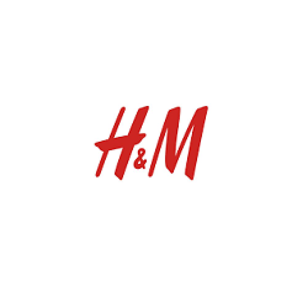 H&M.com AE SA KW
