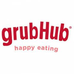 grubhub-coupon-codes