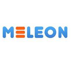 meleon-coupon-codes