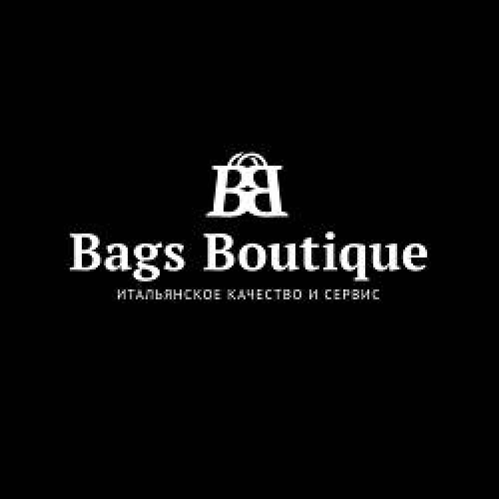 Bags Boutique