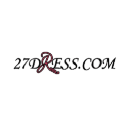 27dress-coupon-codes