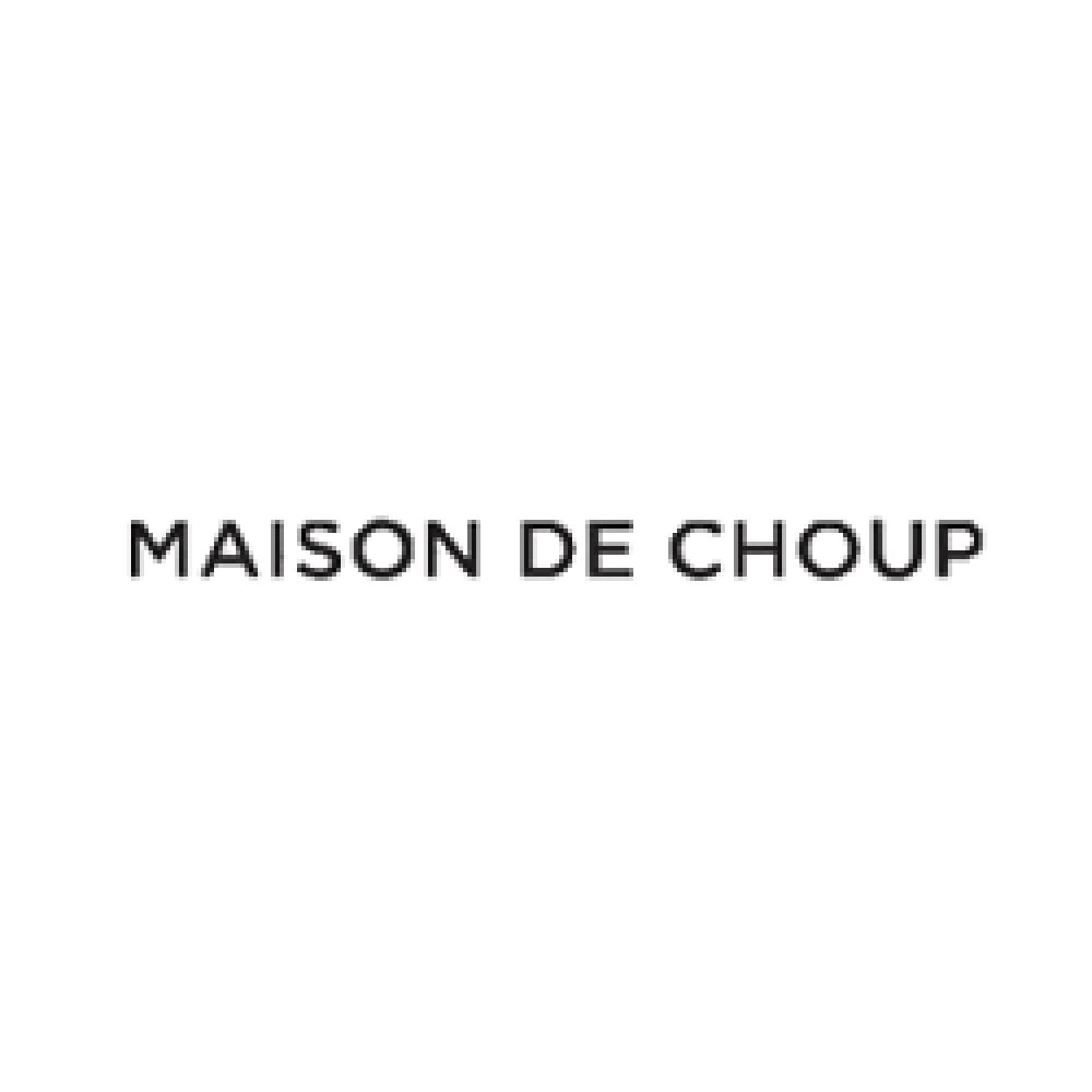 Maisondechoup.co.uk