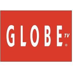 globetv-coupon-codes