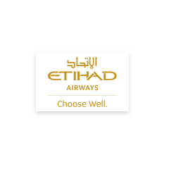 etihadairways-promo-codes