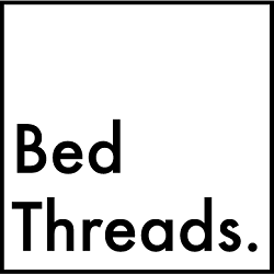 bed-threads-coupon-codes