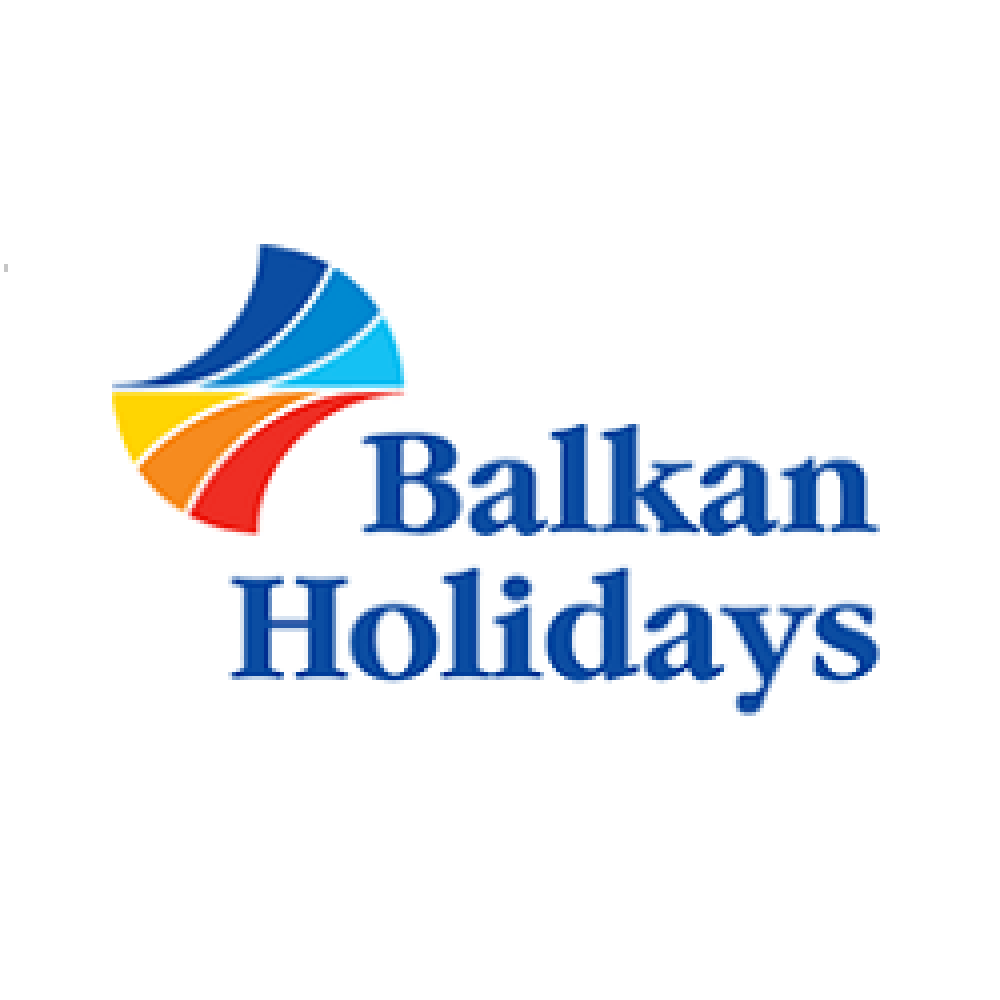 Balkan Holidays
