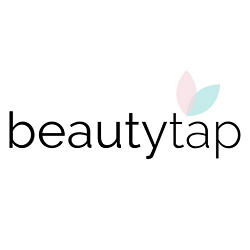 beautytap-coupon-codes