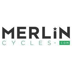 merlin-cycles-coupon-codes