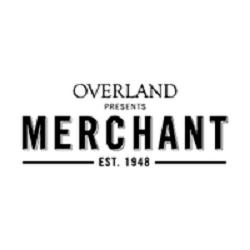 merchant1948nz-coupon-codes