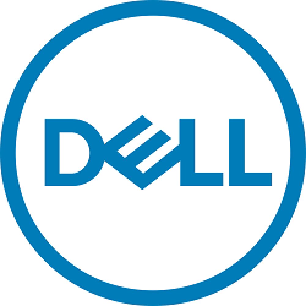 dell-se-coupon-codes