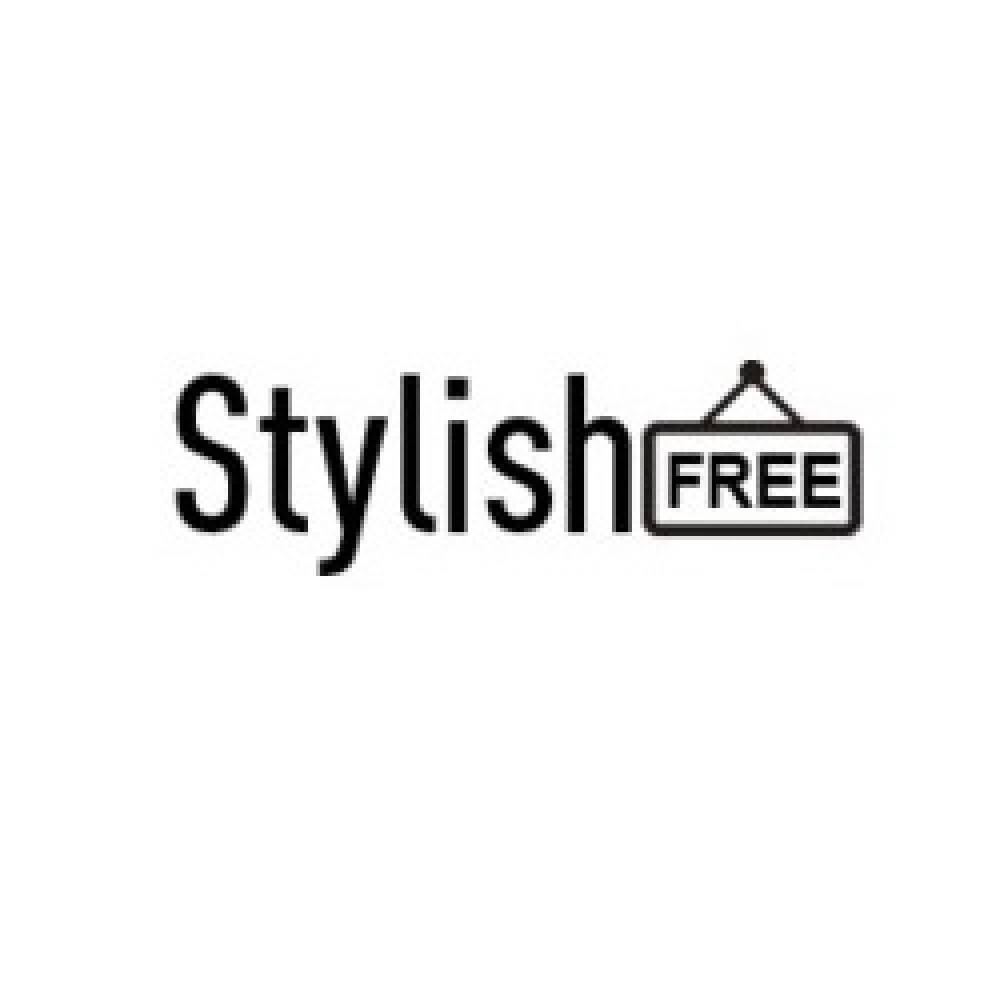 Stylishfree