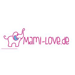 mami-love-coupon-codes