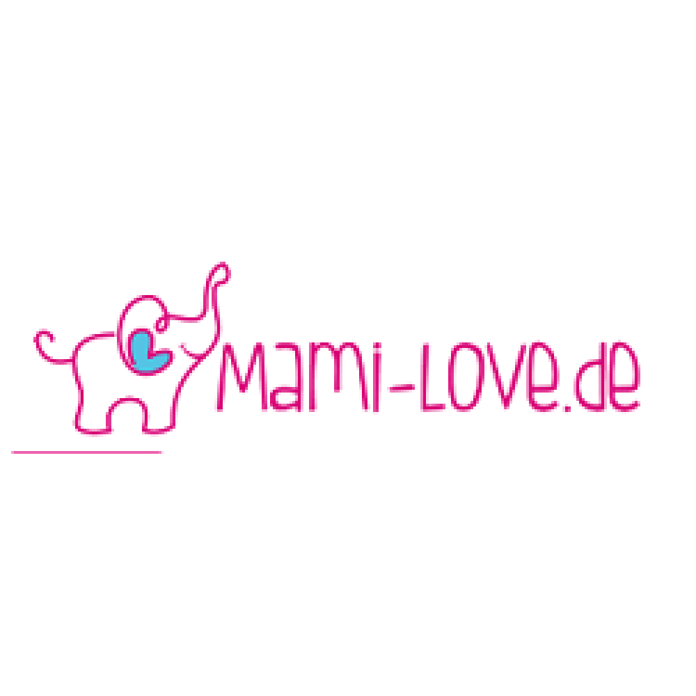 Mami love