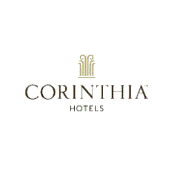 corinthia-coupon-codes