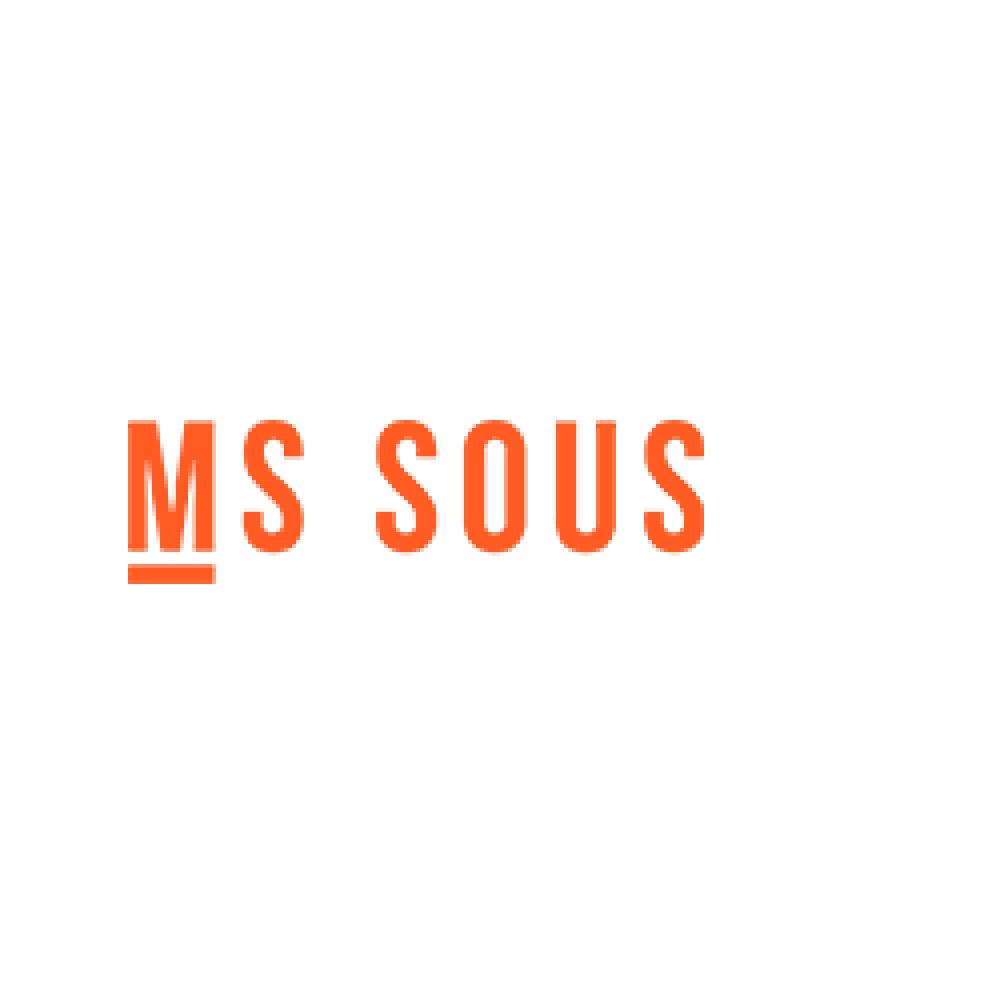 MS SOUS