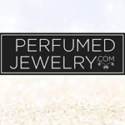 perfumedjewelry-coupon-codes