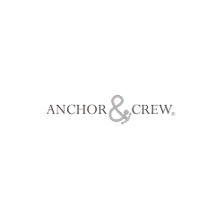 anchor-&-crew-coupon-codes